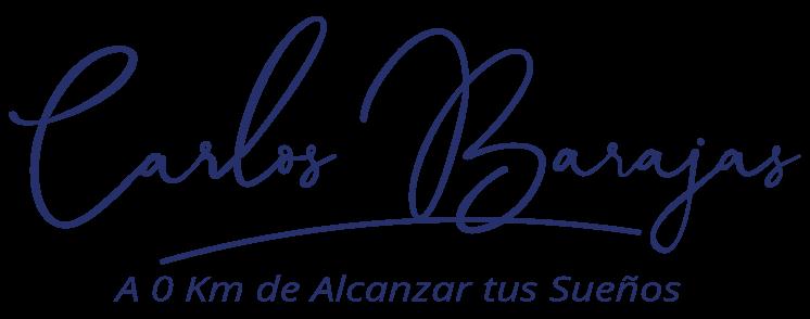 Carlos Barajas